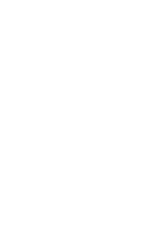 中远雷竞技官网DOTA2,LOL,CSGO最佳电竞赛事竞猜环保五大优势
